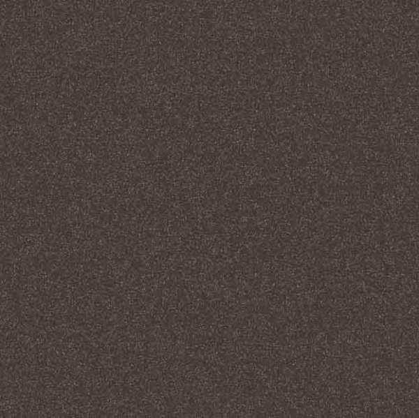 Sandstone  Black - 6004