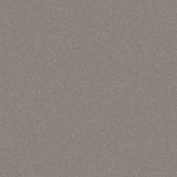 Sandstone  Green-6002
