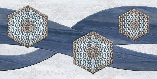 - 300 x 600 mm(12 x 24インチ) - CAP6034_HL_A