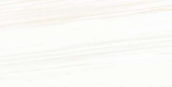 - 300 x 600 mm (12 x 24 pollici) - CAP6045