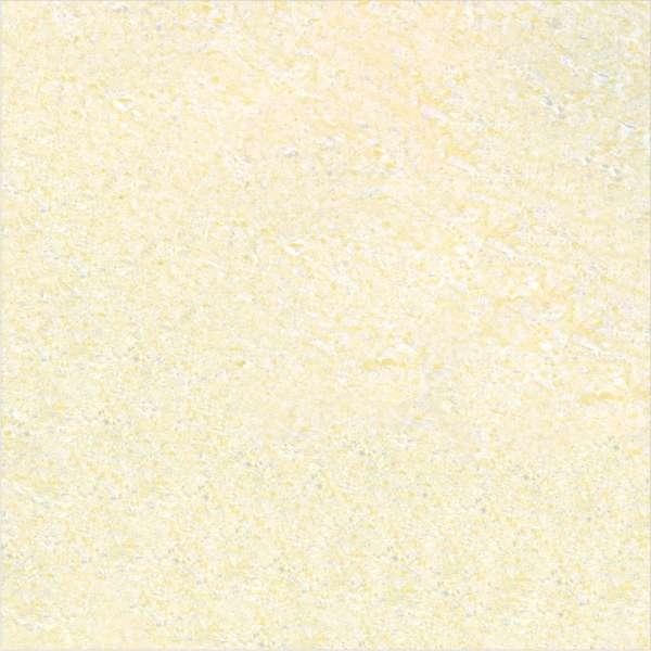 - 600 x 600 мм (24 x 24 дюйма) - Pearl Crema