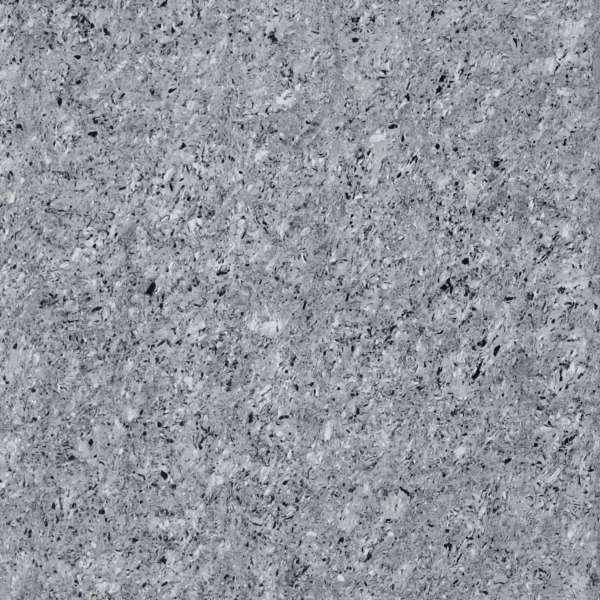- 600 x 600 mm ( 24 x 24 inch ) - Pearl Dove