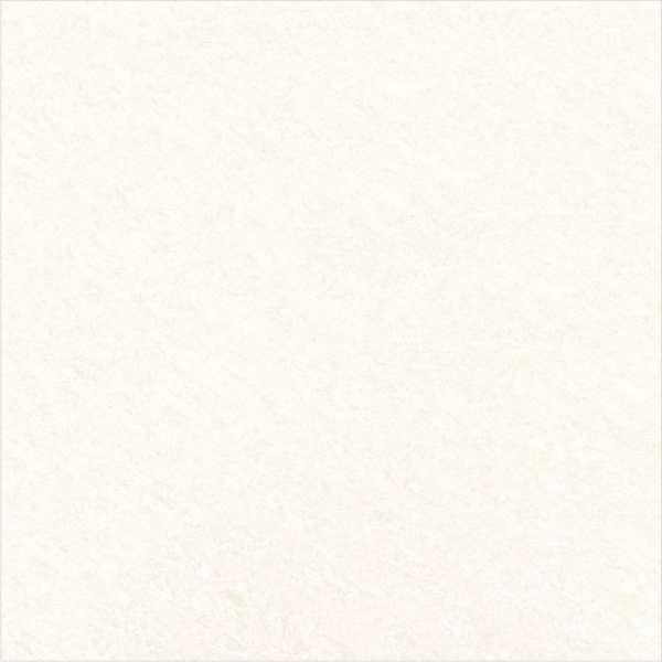 Sunpark White