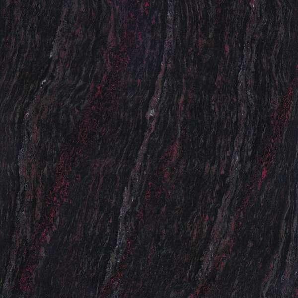 Amazon Redstone