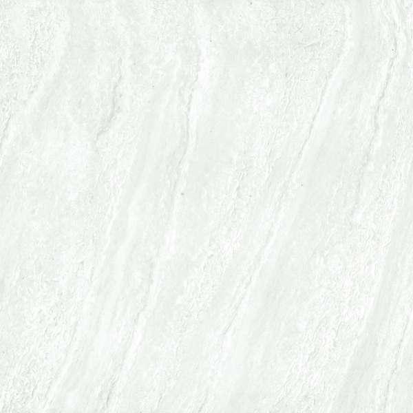 - 600 x 600 mm (24 x 24 pollici) - Amazon White_04