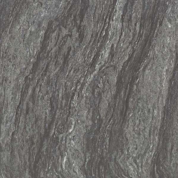 - 600 x 600 mm ( 24 x 24 inch ) - emerald  SLATE