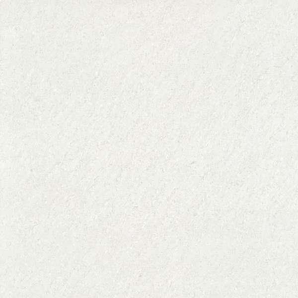 GALA PRIME WHITE