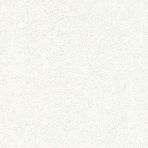 - 600 x 600 mm(24 x 24インチ) - GALA WHITE