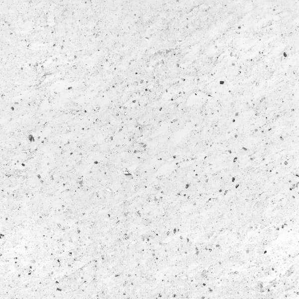 - 600 x 600 mm ( 24 x 24 inch ) - GRANITE SLATE