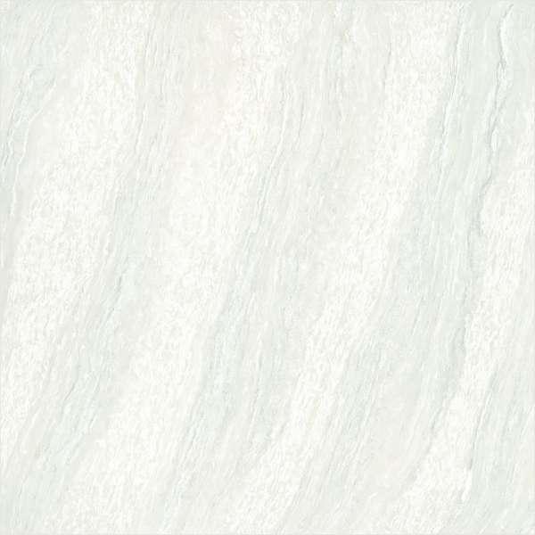 ALPS WHITE ( L )