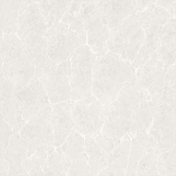 - 600 x 600 mm ( 24 x 24 inch ) - STORMY ICE WHITE ( L )