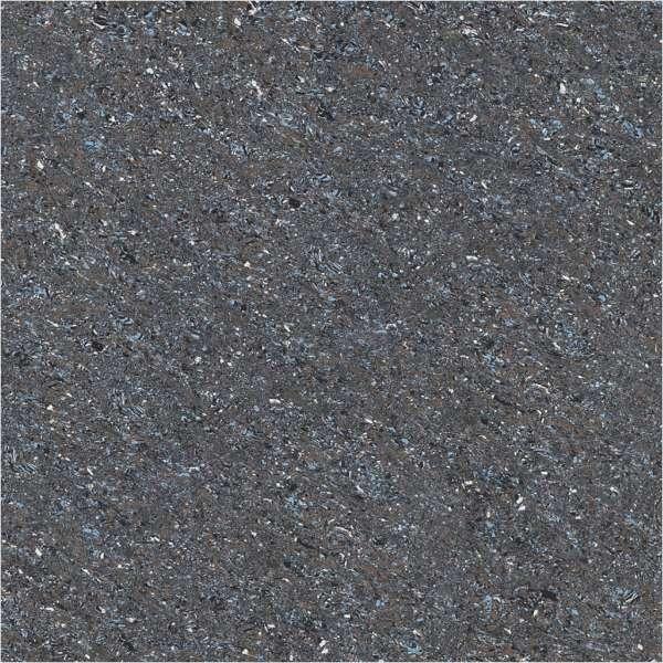 - 600 x 600 mm ( 24 x 24 inch ) - GALAXY BLACK ( D )