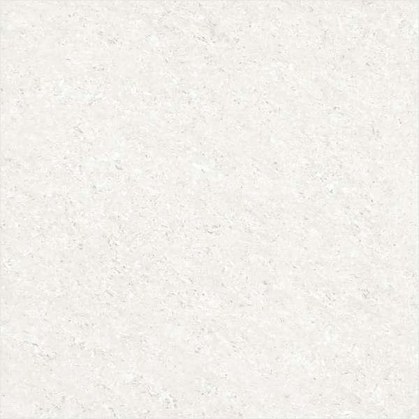 - 600 x 600 mm (24 x 24 polegadas) - GALAXY SUPER WHITE ( L )