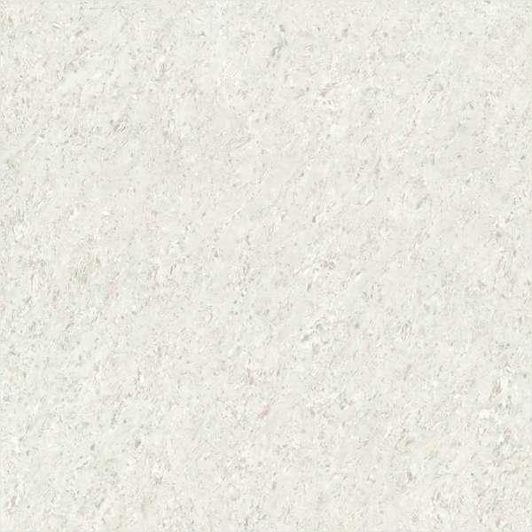 - 600 x 600 mm (24 x 24 pollici) - GALAXY MIST ( L )