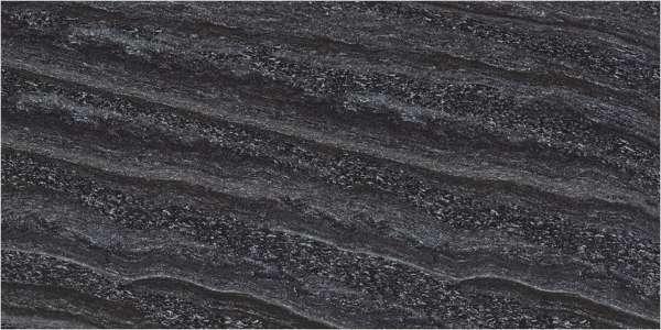 AMAZON BLACK ( D )