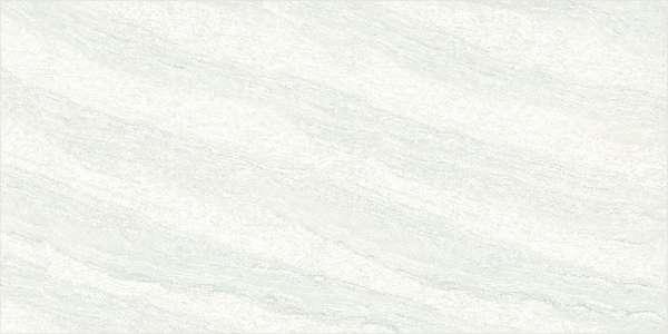 AMAZON WHITE ( L )