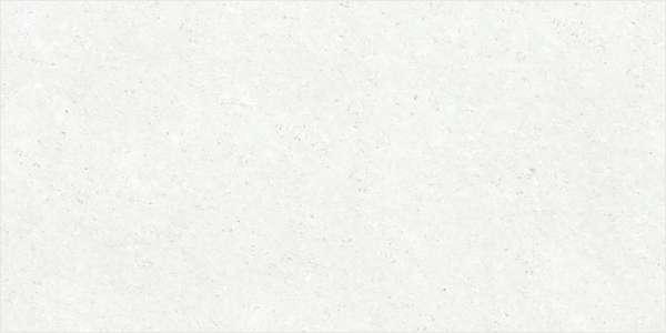 SIMA SUPER WHITE ( L )
