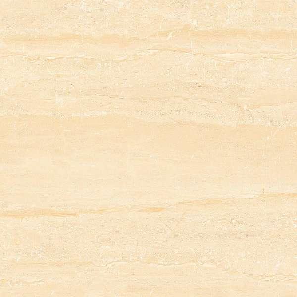 - 600 x 600 mm ( 24 x 24 inch ) - CLASSIC BEIGE_1