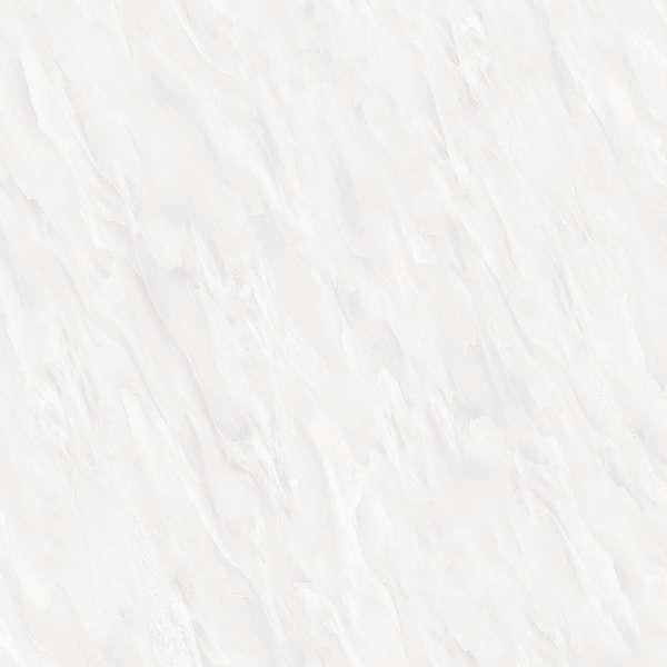 - 600 x 600 mm (24 x 24 pollici) - LINAR WHITE_1