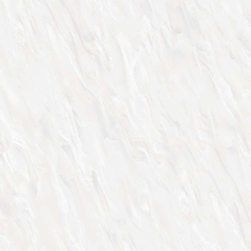 LINAR WHITE_3