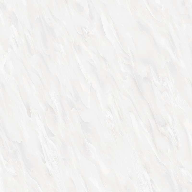 LINAR WHITE_2