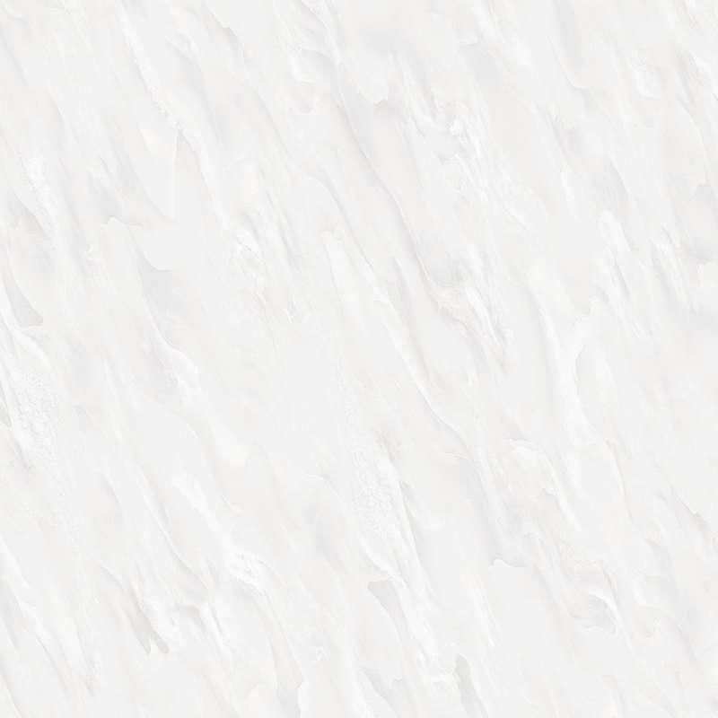 LINAR WHITE_5