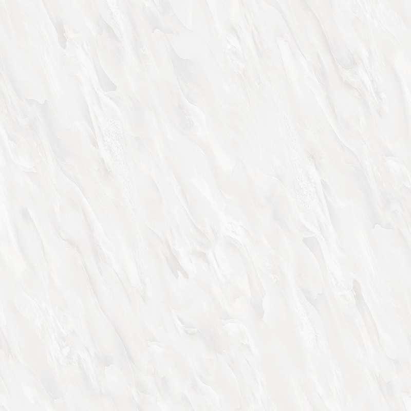 LINAR WHITE_4