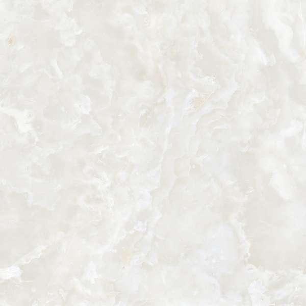 - 600 x 600 mm ( 24 x 24 inch ) - SMOKE WHITE_1