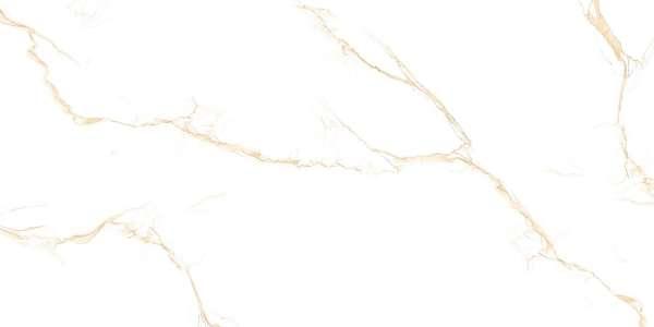 - 600 x 1200 mm (24 x 48 pulgadas) - ELECTRO GOLD_01