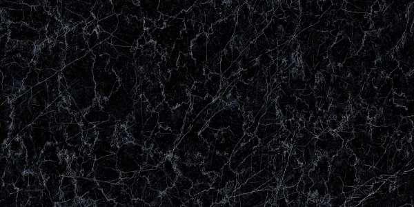 - 600 x 1200 mm (24 x 48 pollici) - GRACE BLACK_01