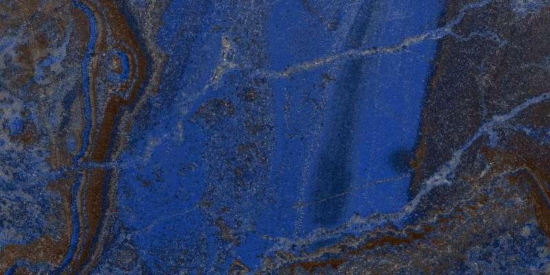 ERICE BLUE_02