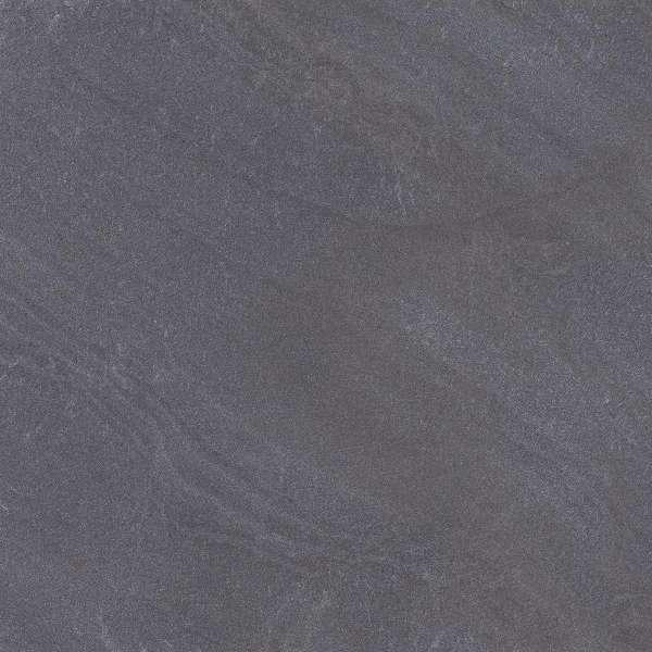 - 600 x 600 mm ( 24 x 24 inch ) - COSTA BLACK_1