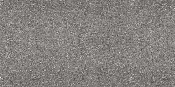 - 600 x 1200 mm ( 24 x 48 inch ) - GRESS STONE BLACK_01