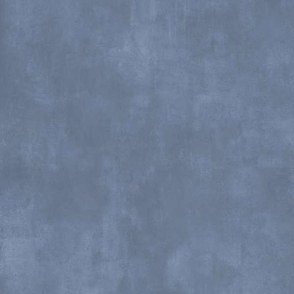 FOSSILE BLUE_1