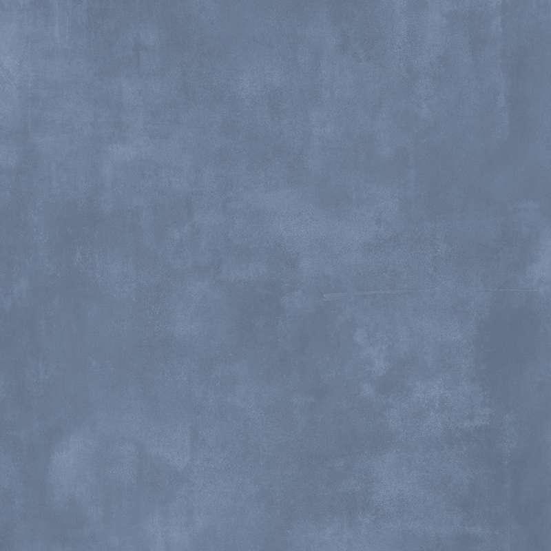FOSSILE BLUE_3