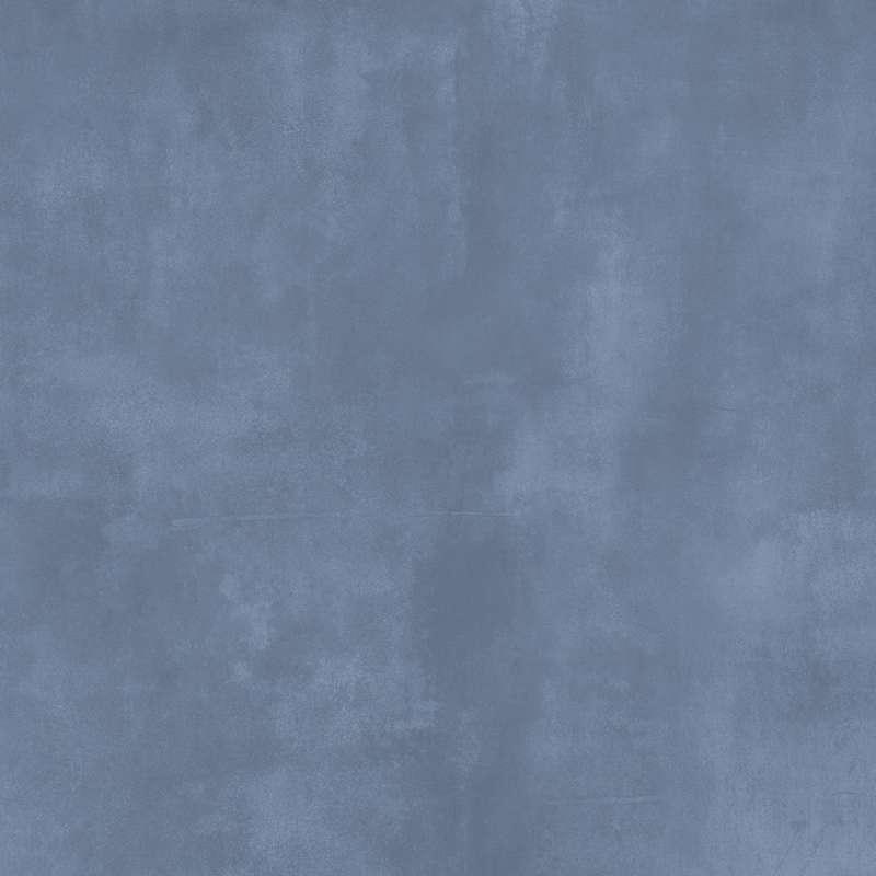 FOSSILE BLUE_2
