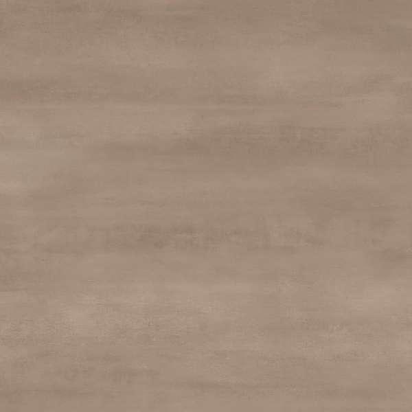 - 600 x 600 mm ( 24 x 24 inch ) - TURIN COFEE_1