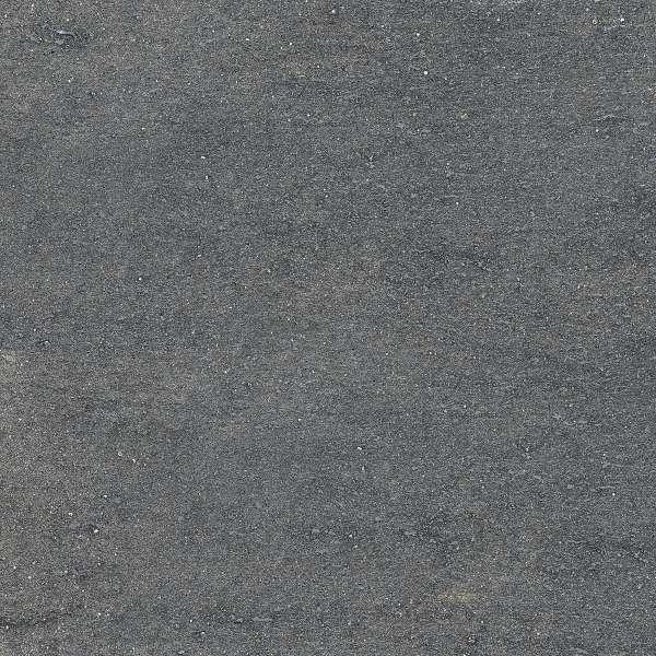 - 600 x 600 mm (24 x 24 polegadas) - BRECCIA GREY_1