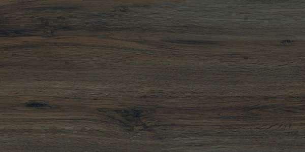 AZZARO GREE