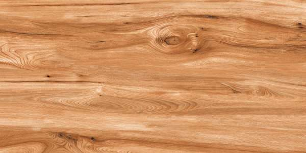 KING WOOD RED_1