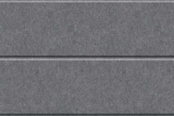 - 300 x 450 mm (12 x 18 pollici) - 1098_DK