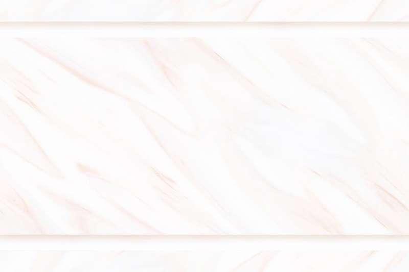 7017_LT