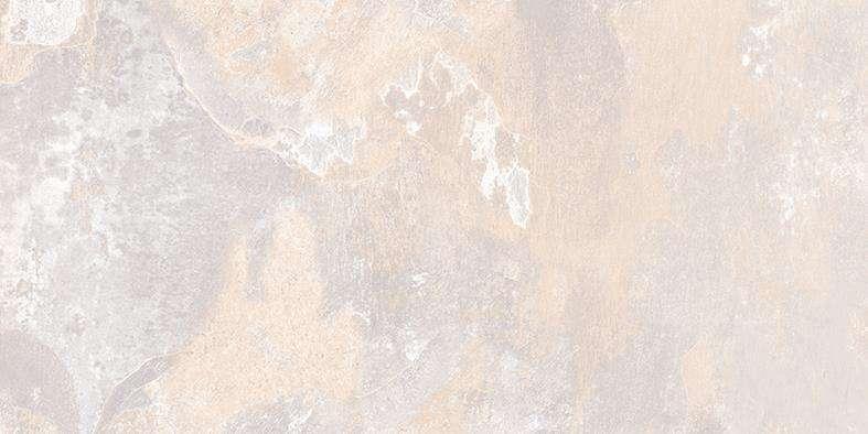 71084-L1(R)