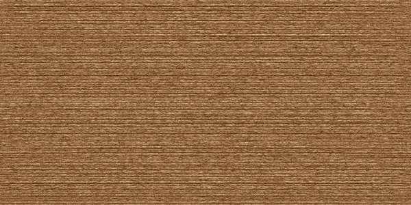 - 300 x 600 mm ( 12 x 24 inch ) - 75011-D