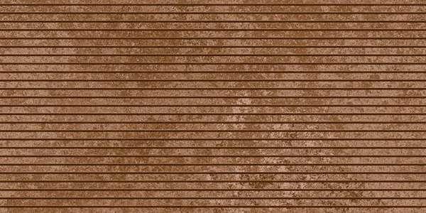 - 300 x 600 mm ( 12 x 24 inch ) - 75040-D