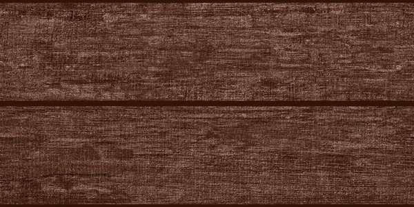 - 300 x 600 mm (12 x 24 polegadas) - 75153-D