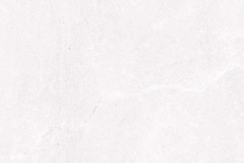 1052 (PLAIN) LT