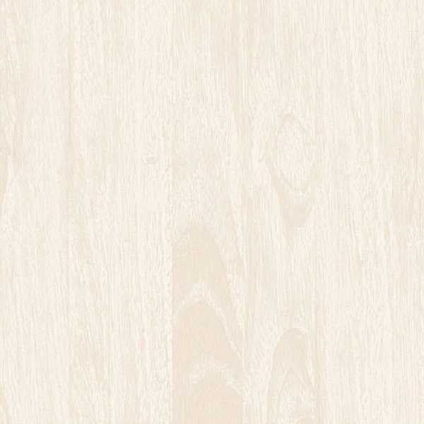 Art Oak Wood