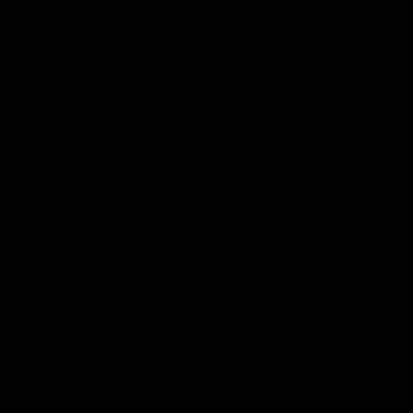 Black1