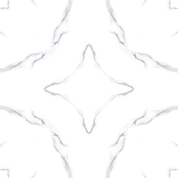 - 600 x 600 mm (24 x 24 pollici) - CP 5041 (4 Pieces)